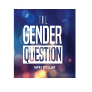 gender question creflo dollar ministries