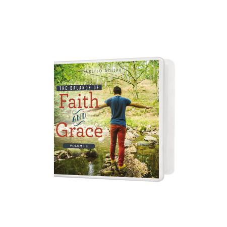 grace_2