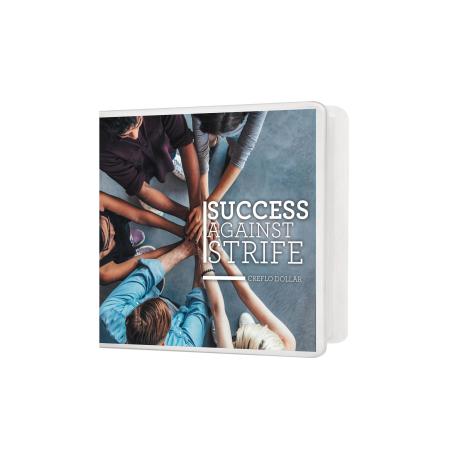 success_1