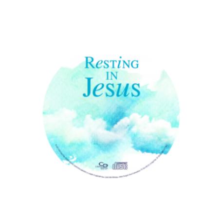 rest_jesus