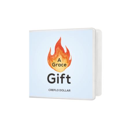 A_grace_gift