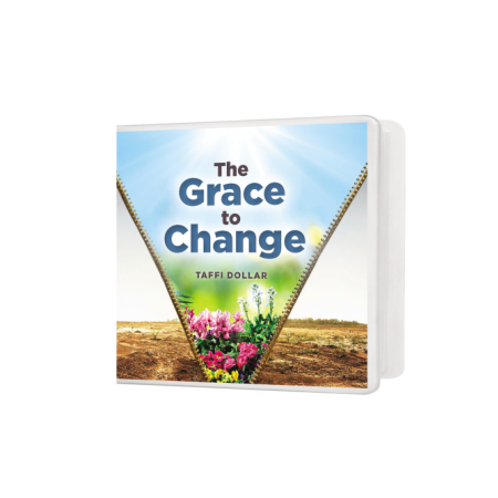 grace_to_