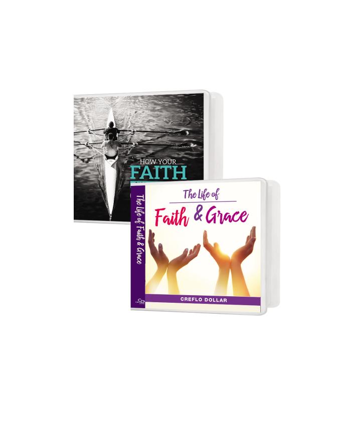 how_faith