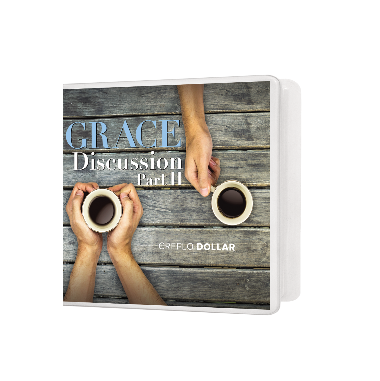Grace_Discussion