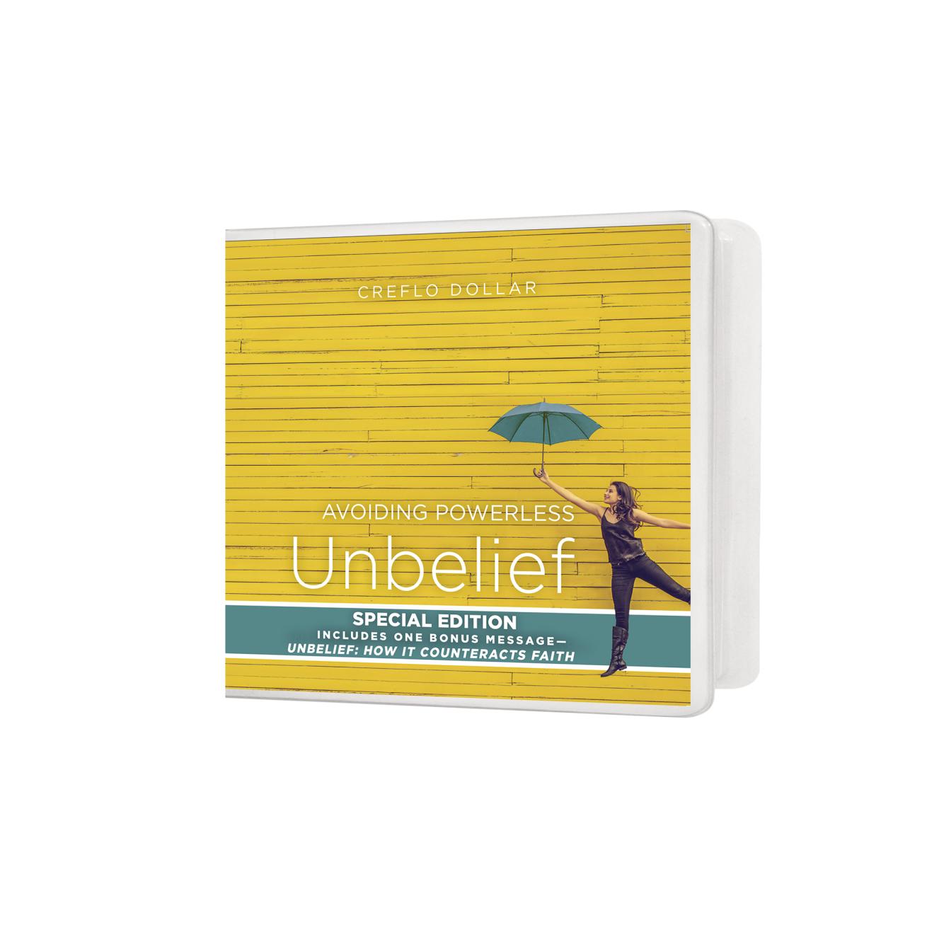 unbelief_tv