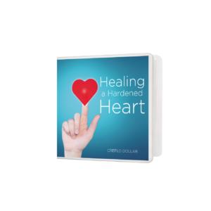 healing heart creflo dollar ministries