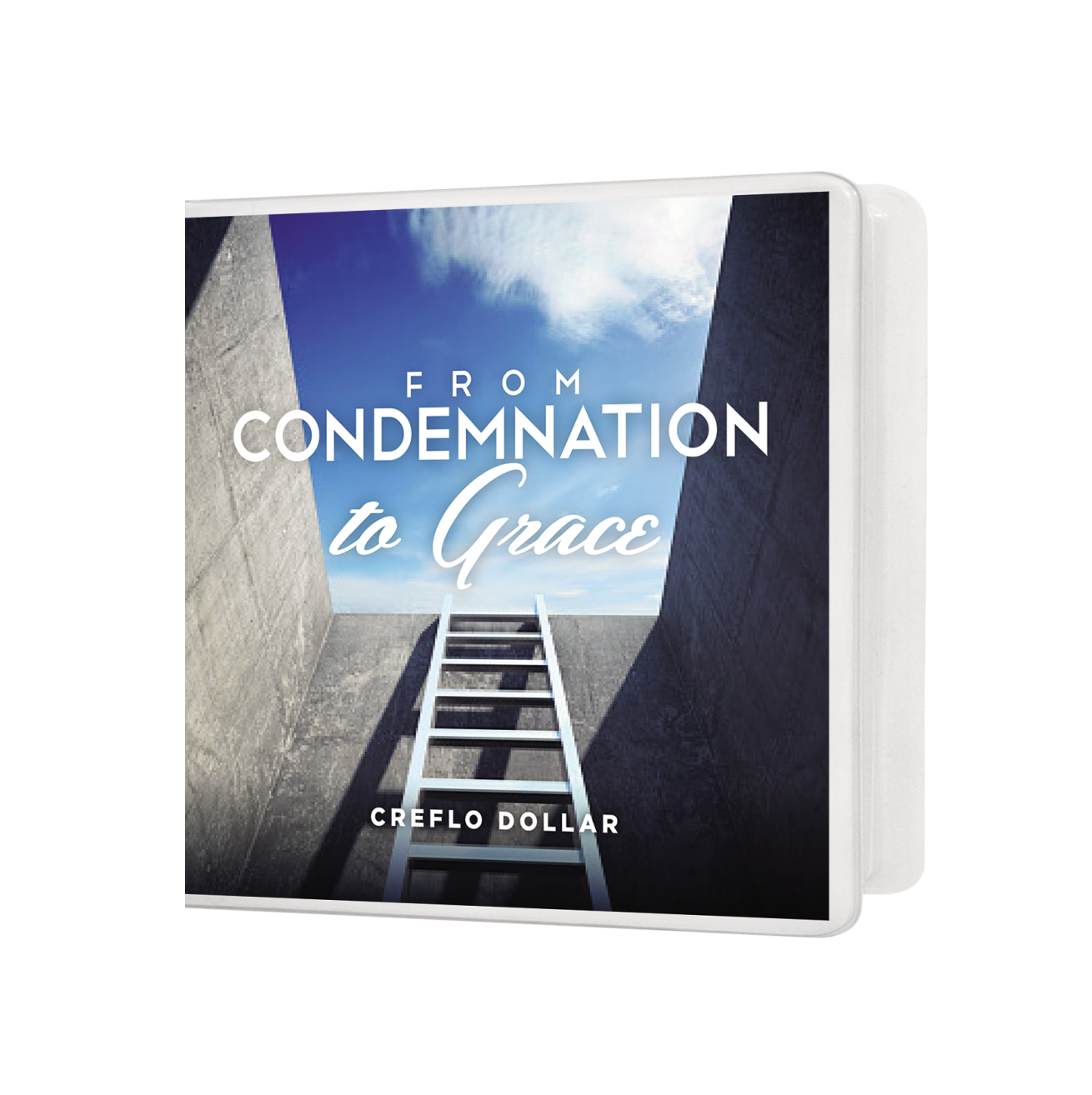 condemnation_product
