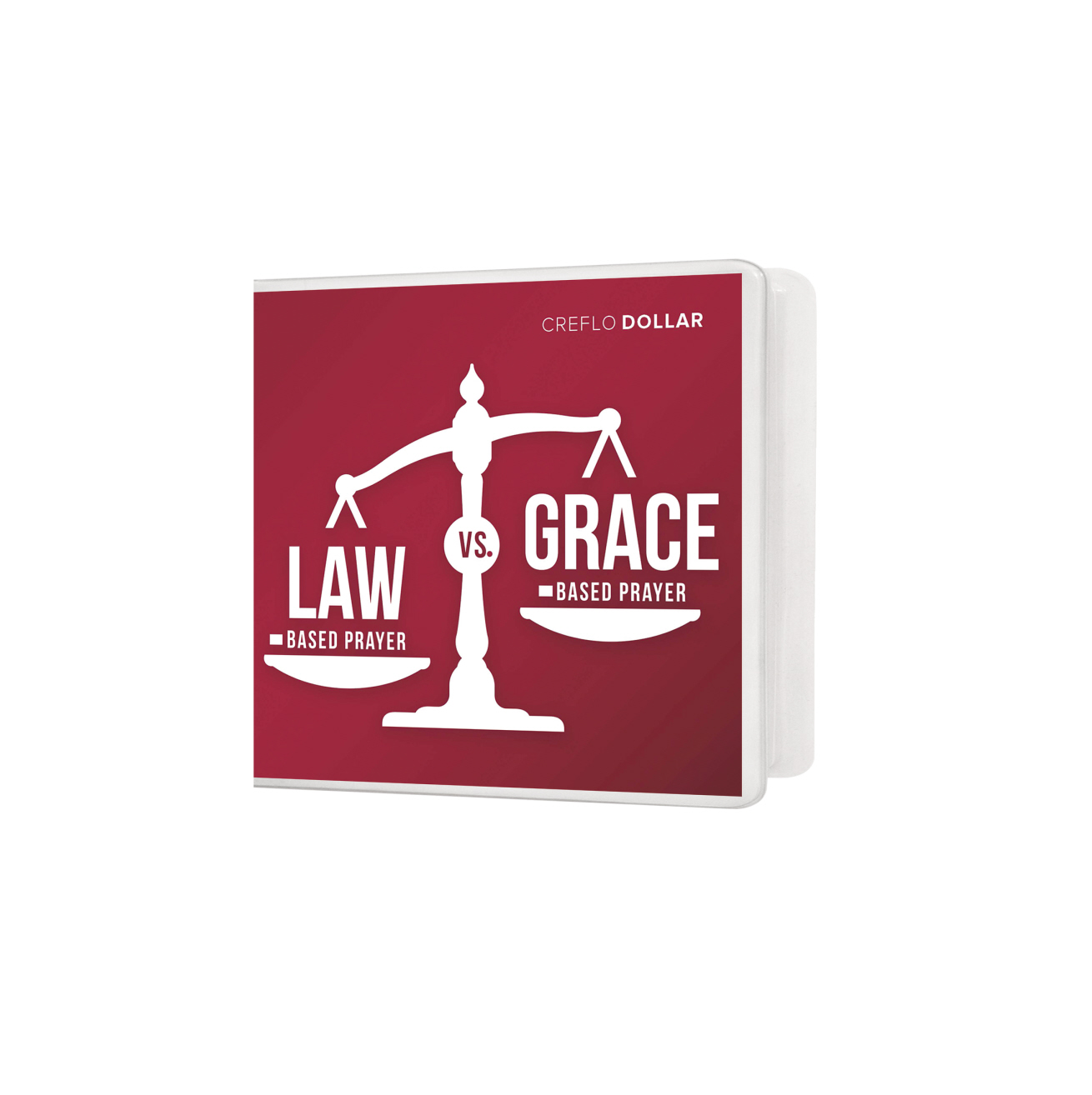 Law-Based-Prayer-vs-grace-based-prayer