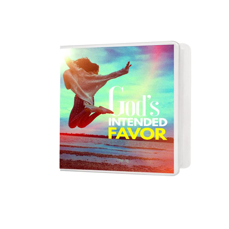 god_intended_favor_low