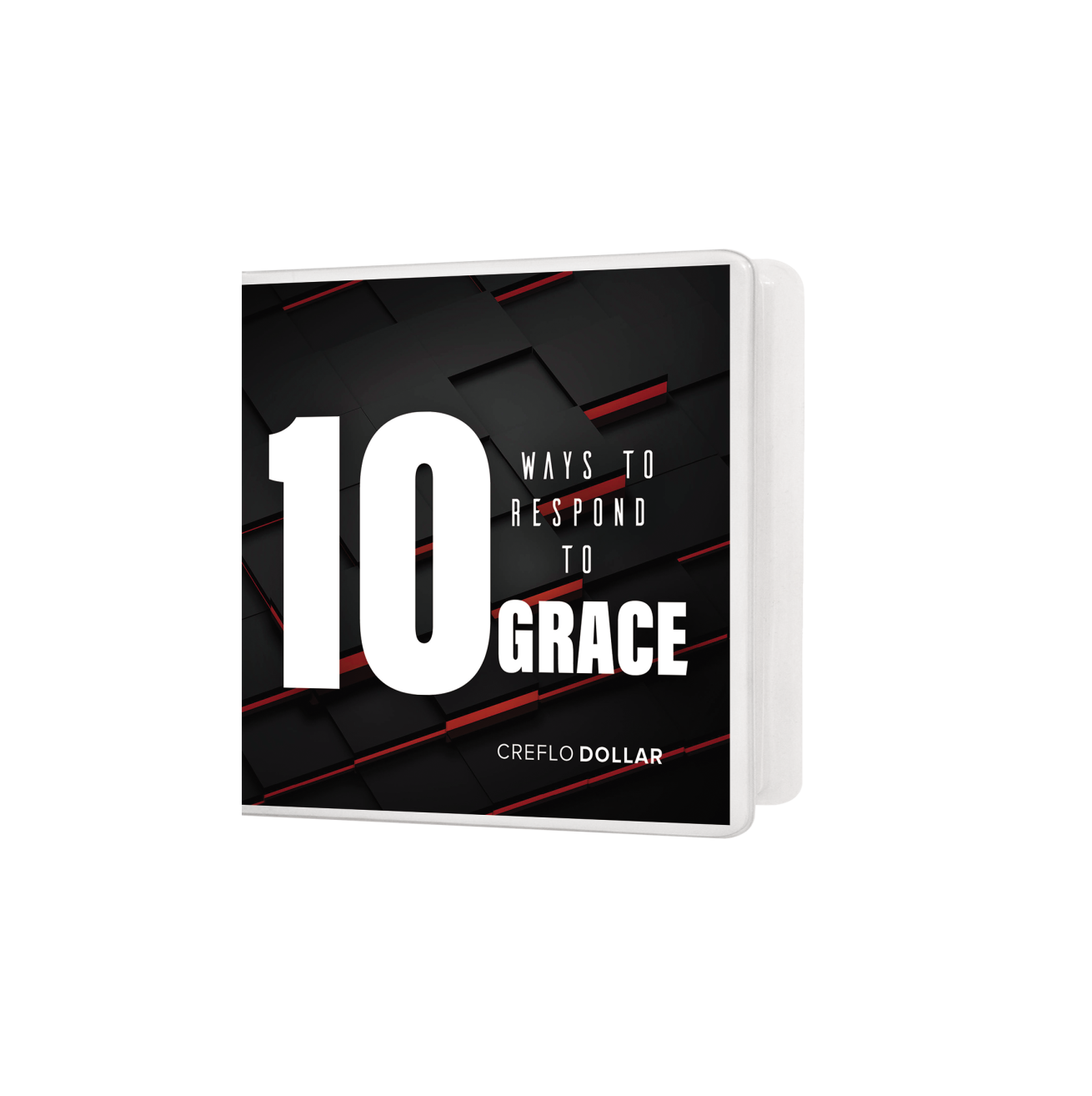 10 Ways to Respond to Grace