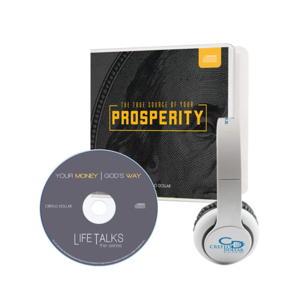 truesourceofprosperity