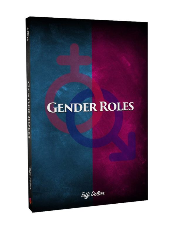 gender-roles-book