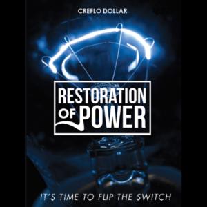restoration_of_power-300×300