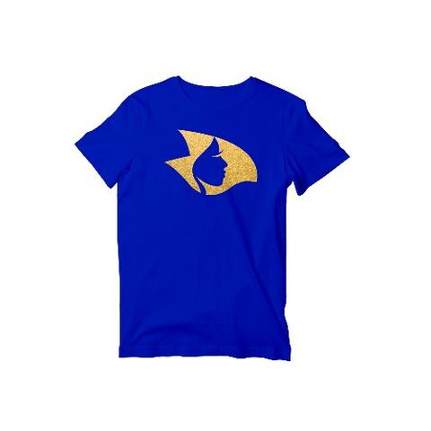 worth-apparel-royal-blue-crew-tee-gold-rad-head_480x
