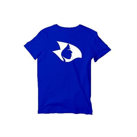 worth-apparel-royal-blue-crew-tee-white-rad-head_480x